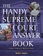 Handy Supreme Court
