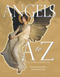 Angels A to Z, 2nd Edition