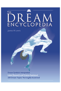 Dream Encyclopedia 2