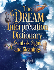 Dream Interpretation Dictionary