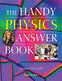 Handy Physics 3e