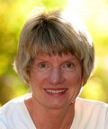Christine A Hult, Ph.D.