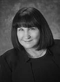 Deborah G Felder