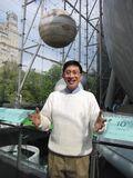 Charles Liu, PhD