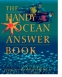 Handy Ocean Answer Book