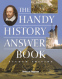 Handy History, 2nd Ed.