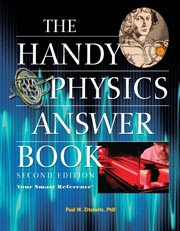 Handy Physics 2e