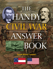 Handy Civil War