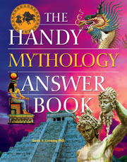 Handy Mythology