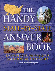 Handy State